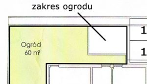 parkingi-111